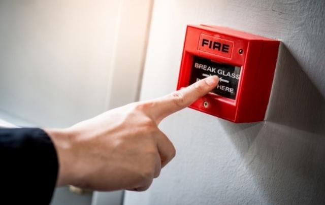 Fire Alarms Ireland (1)
